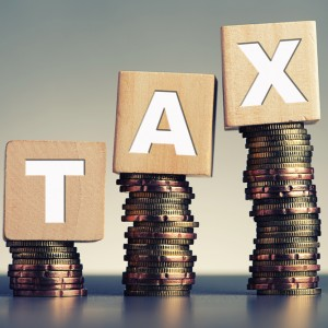 taxes-finances