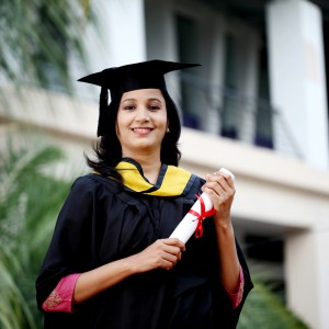 student-loans-tricks