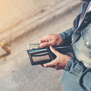 wallet-payments
