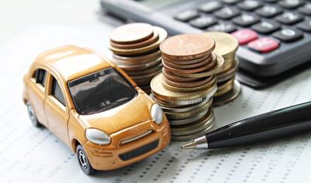 auto-loan-guide