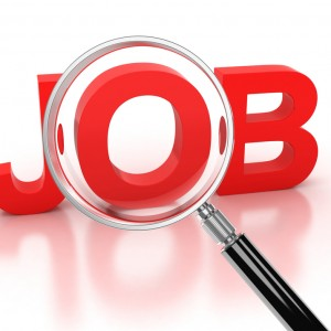 job-compensation