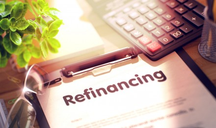 best-refinancing