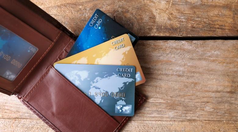 best-credit-card