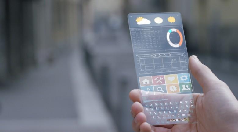 future-smartphone