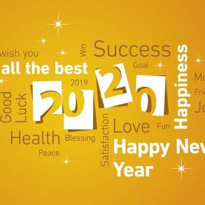successful-year