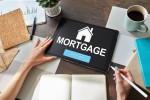 mortgage-plan
